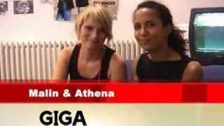 GIGA - We Love Version StarForce