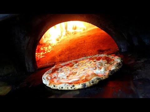 Arte della pizza patrimonio Unesco, business da 12 miliardi