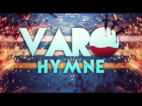 DIE ULTIMATIVE VARO 3 HYMNE! [Lukas, der Rapper] (Song) prod. by Mikel