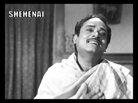 Prafulla Kar-'Namaste prabhu jagannatha...' in 'Bandhu Mahanty'(1977)