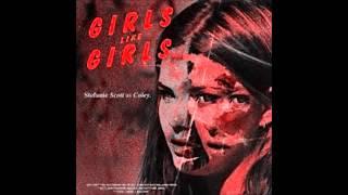 Girls Like Girls-Hayley Kiyoko =Male Version=