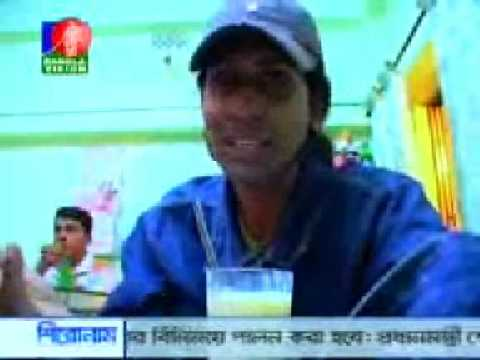 Khulna Bangladesh Part 2