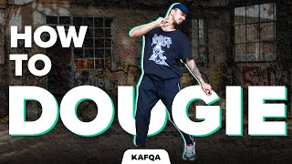 Download How to Dougie | Viral Dance Moves | VERB Tutorials |