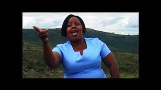 Bonakele -  Ayihambi Leyondlela(Tr..5)