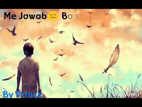 dil khoya mera   Whatsapp status Video