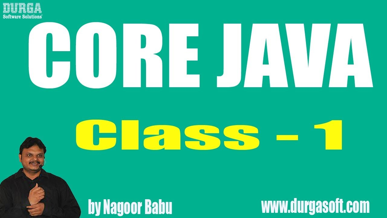 Core java complete notes paid call at +91-814-614-5674.