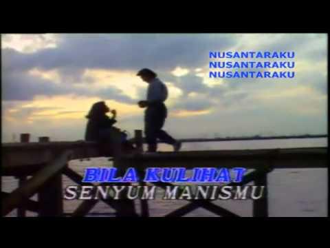 Arie Wibowo - Angin Surga _Video Clip Karaoke - YouTube.FLV