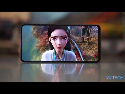 Redmi K20 (Mi 9T) Review: Best Budget Phone Under $300