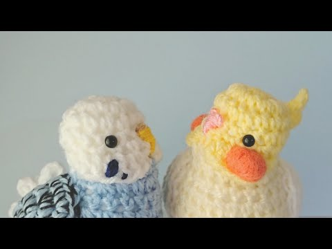 The Complete Idiot's Guide to Amigurumi: Hook Your Way to a Fun ... | 360x480