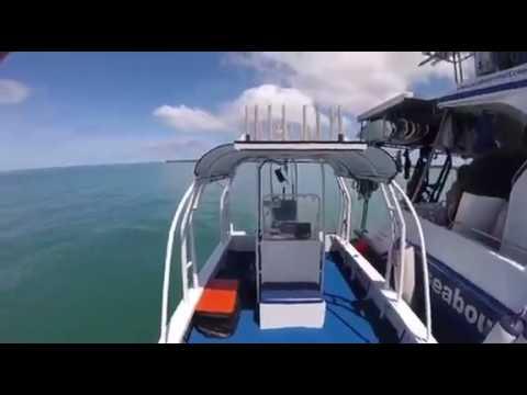 Mentawai Surf Charters - Seabourn Surf Maha Bintang