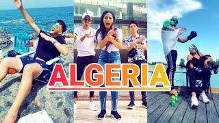 اشهر الفيديوهات المضحكة و الممتعة على 💥 تيك توك جزائري😂 جزء #1-Tik Tok ALGERIA 🇩🇿
