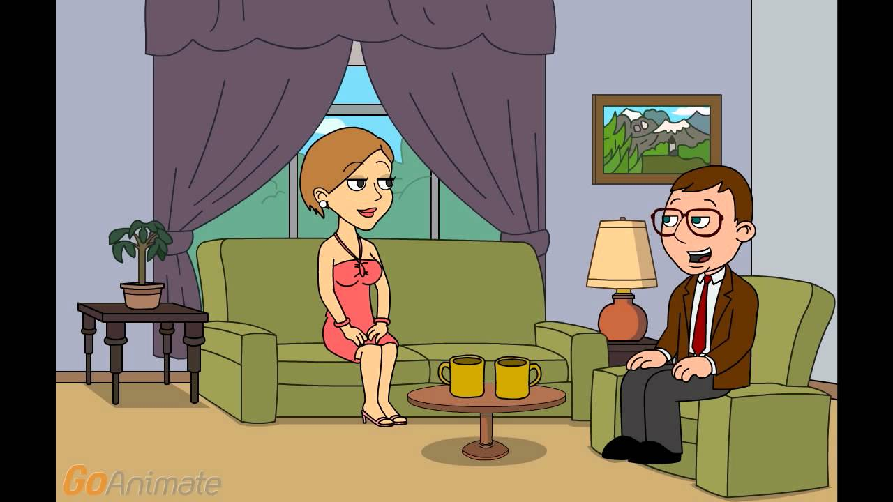 Working at Citi: Reviews | south-park-episodes info