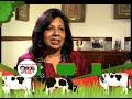 Kiran Mazumdar-Shaw on Dr. Kurien Whatsapp Status Video Download Free