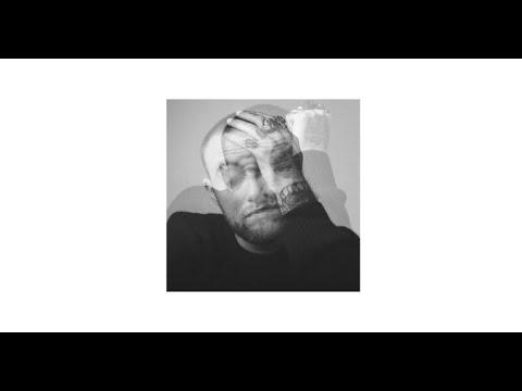 Mac Miller Tribute - Good News