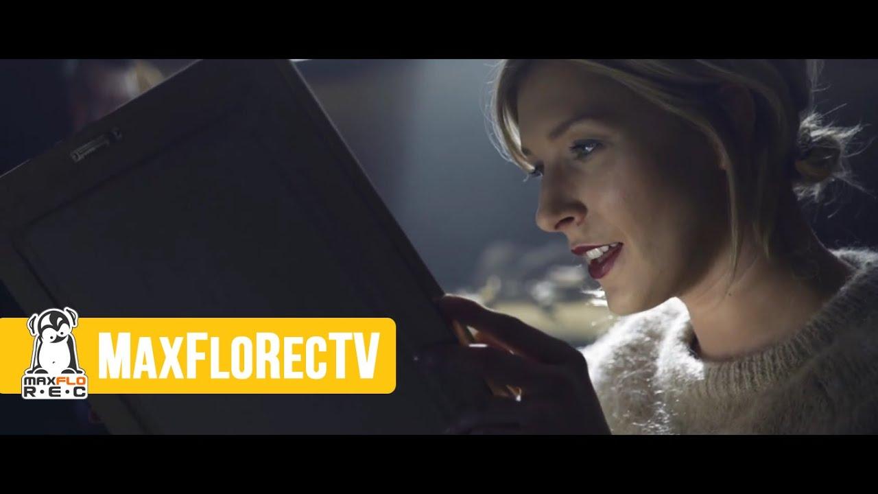 Skorup & JazBrothers ft. Mela Koteluk - Chłodny front (official video)