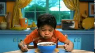 bugoy cariño commercial