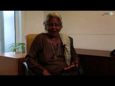 Breast Treatment - Parimeta Sahu & Anju Gupta Recovered From Advanced Breast Cancer
