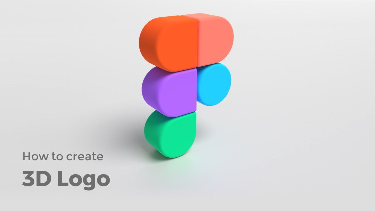 3d Logo Maker Online And Free Design Tool