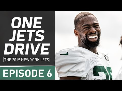 2019 One Jets