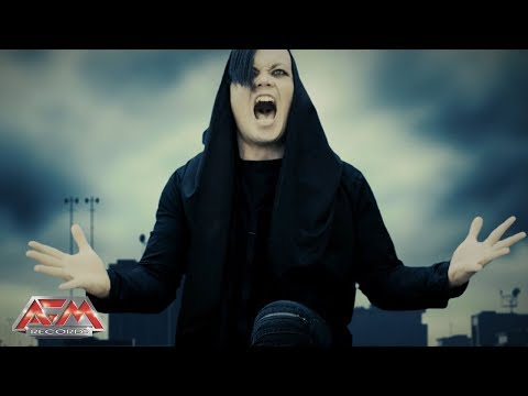 Смотреть клип Schattenmann - Ruf Der Engel