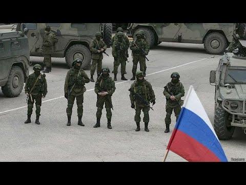Срочно! Восстание в Крыму – люди не выдержали: пожалели, что вернулись в Россию. Это крах