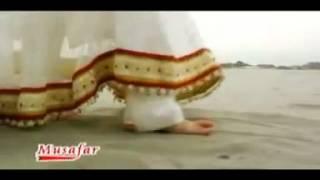 Ya Zama Nadan Malanga by Gul Panra
