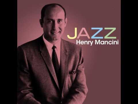 Henry Mancini - Whistling Away The Dark mp3