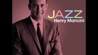 Henry Mancini - Whistling Away The Dark