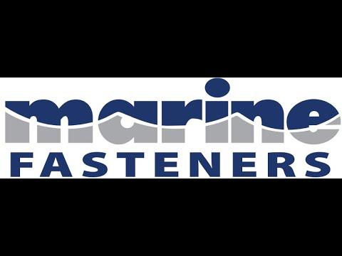 Marine Fasteners Inc