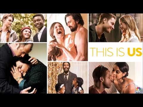 Novo Amor & Ed Tullett - Alps (Audio) [THIS IS US - 2X18 - SOUNDTRACK]