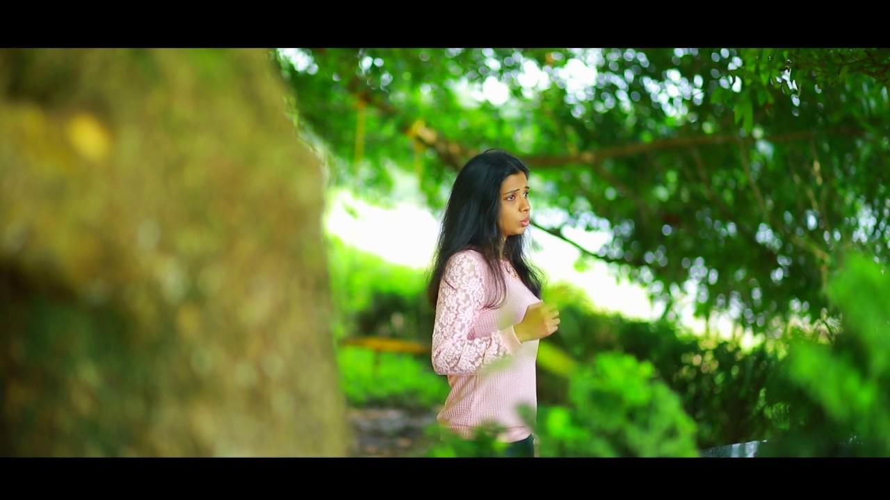 Teaser || Song Promo Video |Song Onnumilla.. Singer.Elizebeth Raju |