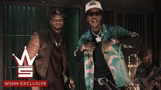 Papoose feat. Wiz Khalifa & Brady Watt - Is It Worth It (Official Music Video)