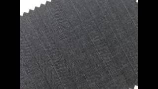 Miami, FL:. Finest Luxury Dormeuil Guanashina Fabric at Rex Fabrics Miami Thumbnail