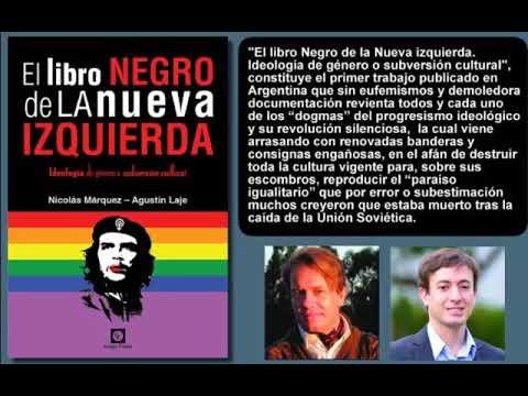 el-libro-negro-de-la-nueva-izquierda---ideología-de-género-o-subversión-cultural
