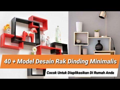 Rak Dinding Minimalis Tagged Videos On Videorecent