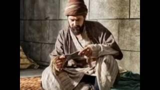 Yunus emre dizisi sözleri