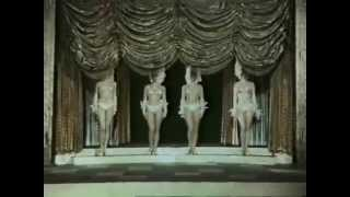 История мёртвого человека (1974)...
