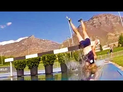 Funny People ► Fails Videos Compilation Sep 2015 #1 ► F5 Media