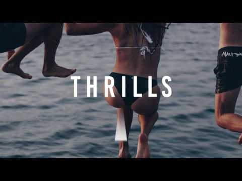 Akon - Bananza (Belly Dancer) (Nathan Jain Remix)