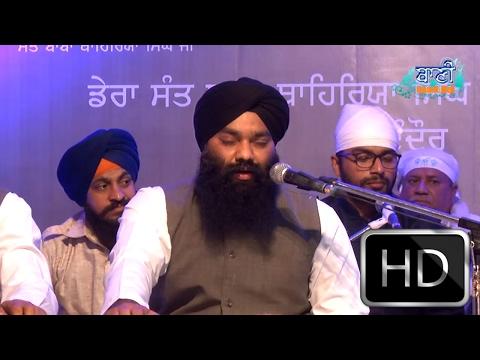 Bhai-Surinderpal-Singhji-Raipurwale-At-Indore-On-28-Jan-2017