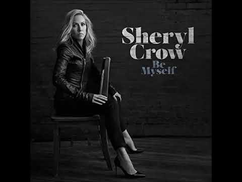 Sheryl Crow - Strangers Again