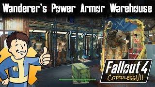 Fallout 4: Let