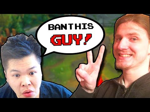 SUPER TOP HASHINSHIN & RIOT DISCUSSES BALANCE THEN PANTS COMES IN..