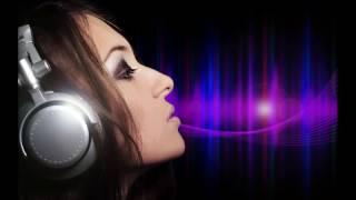 Грибы - Тает Лед (Maldrix Remix)