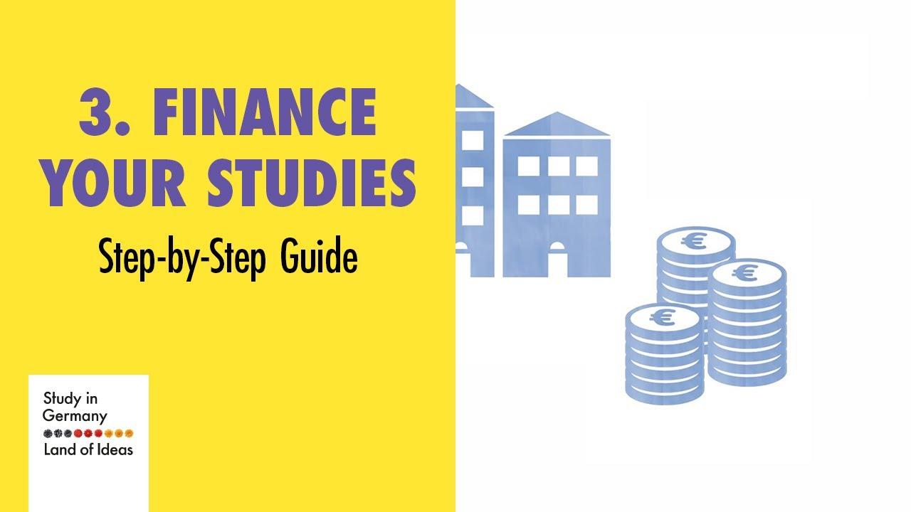 your studies