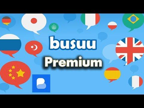 🎓 Как установить Busuu Premium Pro (Оффлайн) Бусуу ВЗЛОМ. Андроид.