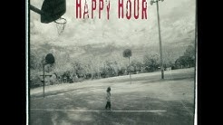 Happy Hour - Left Behind (Full Album) Ska-Punk - 1999