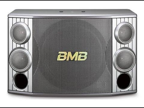 Hướng dẫn nhận biết BMB: CSX-1000(C) China loại 1 Và BMB 1000 Xương đúc