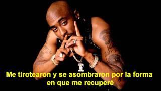 2pac - Holla at me | Subtitulada al Español