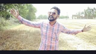 Sade aale (Full video)ll Gurnam Bhullar ft. Mixsingh||New Punjabi Songs 2017||Latest punjabi songs